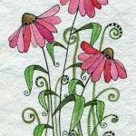 Valentine Sprinkles Original Waterc..